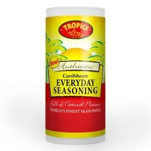 Everyday Seasoning 100g