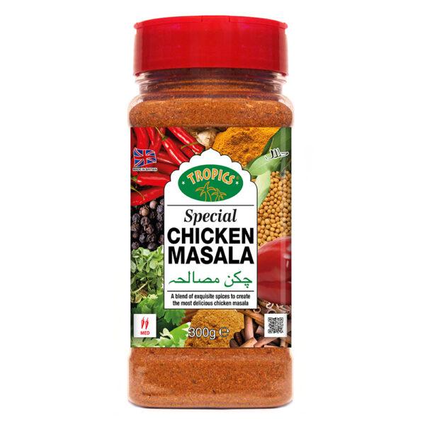 special chicken Masala 300g